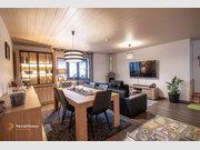 Maison à vendre 3 Chambres à Dudelange - Réf. 6181801