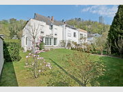 House for rent 5 bedrooms in Luxembourg-Clausen - Ref. 6730665