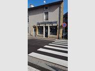 Local commercial à louer F1 à Jarny - Réf. 6271913