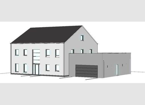 Detached house for sale 5 bedrooms in Niederfeulen (LU) - Ref. 6341545