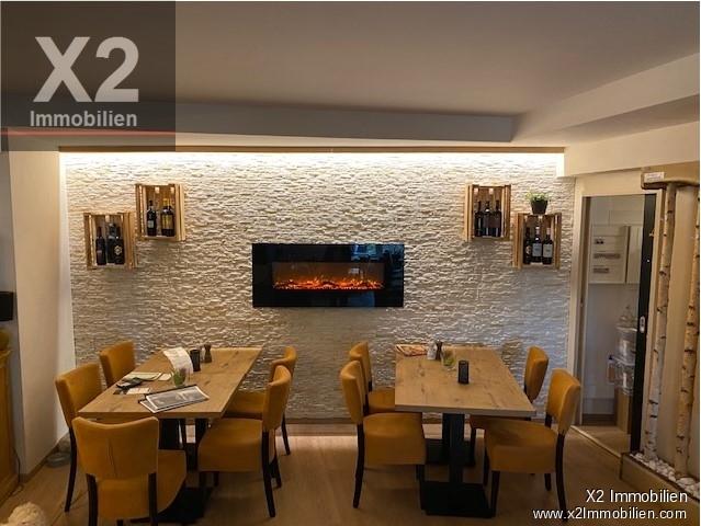 restaurant mieten 0 zimmer 428 m² klüsserath foto 2