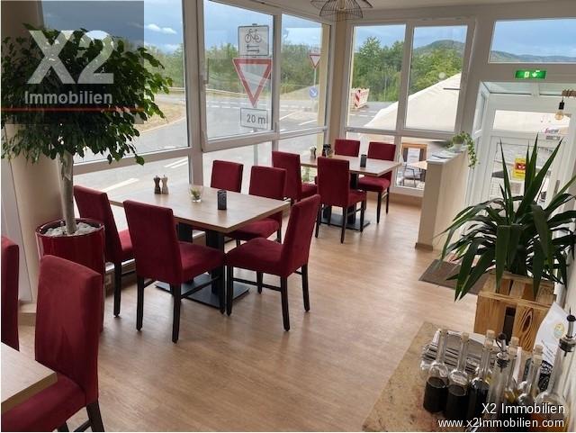 restaurant mieten 0 zimmer 428 m² klüsserath foto 1
