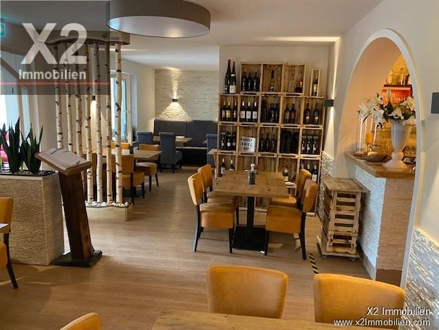 restaurant mieten 0 zimmer 428 m² klüsserath foto 3