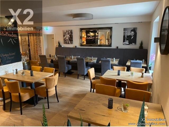 restaurant mieten 0 zimmer 428 m² klüsserath foto 5