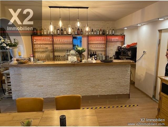 restaurant mieten 0 zimmer 428 m² klüsserath foto 4