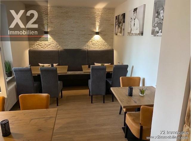restaurant mieten 0 zimmer 428 m² klüsserath foto 6