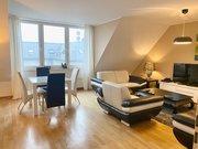 Appartement à vendre 1 Chambre à Luxembourg-Cents - Réf. 7005097