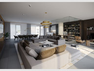 Apartment for sale 2 bedrooms in Luxembourg-Gasperich - Ref. 6681513