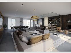 Appartement à vendre 2 Chambres à Luxembourg-Gasperich - Réf. 6681513