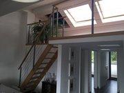 Penthouse zum Kauf 2 Zimmer in Roeser - Ref. 4850857