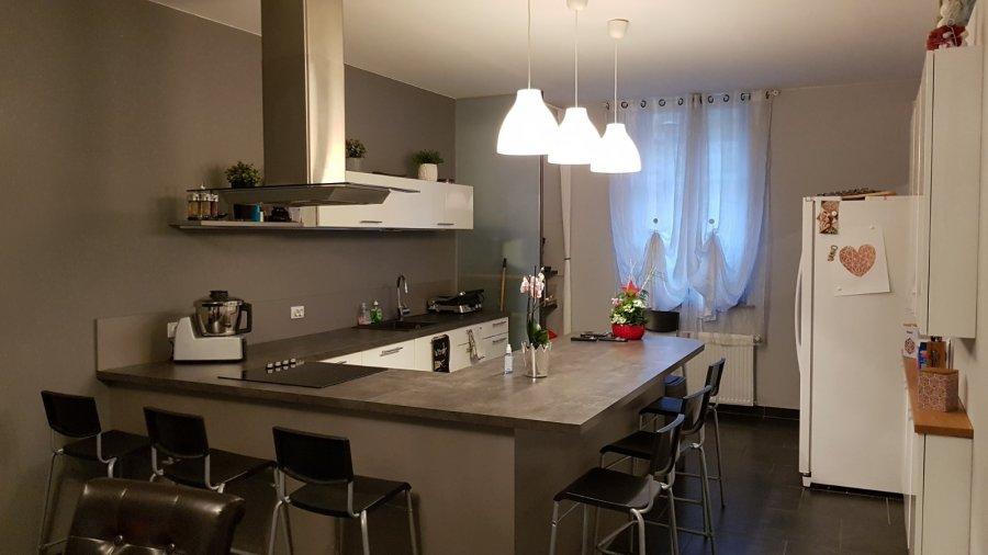 acheter maison 7 pièces 210 m² longwy photo 1