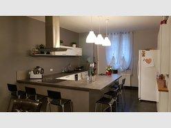 Maison à vendre F7 à Longwy - Réf. 6165673