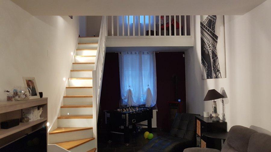 acheter maison 7 pièces 210 m² longwy photo 2