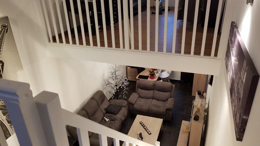 acheter maison 7 pièces 210 m² longwy photo 3