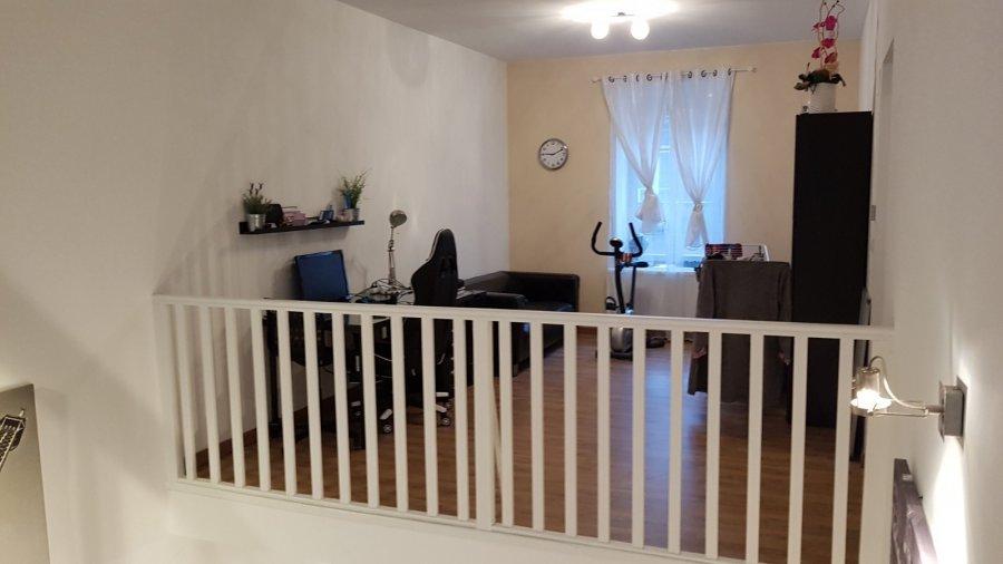 acheter maison 7 pièces 210 m² longwy photo 4