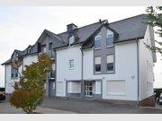 Appartement à vendre 3 Chambres à Hoscheid-Dickt - Réf. 6497449