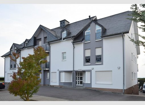 Appartement à vendre 3 Chambres à Hoscheid-Dickt (LU) - Réf. 6497449