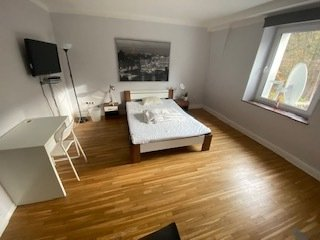 louer chambre 9 chambres 16 m² luxembourg photo 1