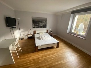 louer chambre 9 chambres 16 m² luxembourg photo 2