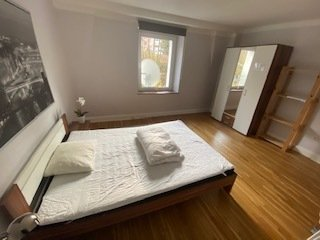louer chambre 9 chambres 16 m² luxembourg photo 3