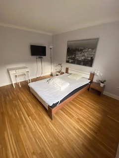 louer chambre 9 chambres 16 m² luxembourg photo 4
