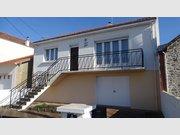 Maison à vendre F4 à Paimboeuf - Réf. 5055657