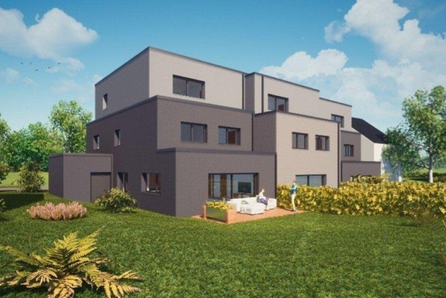 haus kaufen 5 schlafzimmer 230 m² mersch foto 2