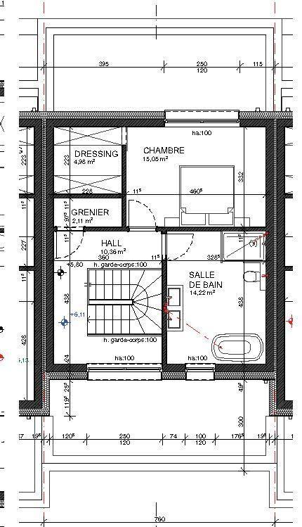 haus kaufen 5 schlafzimmer 230 m² mersch foto 5