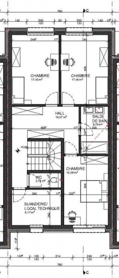 haus kaufen 5 schlafzimmer 230 m² mersch foto 4