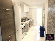 Apartment for sale 4 bedrooms in Esch-sur-Alzette - Ref. 5129385