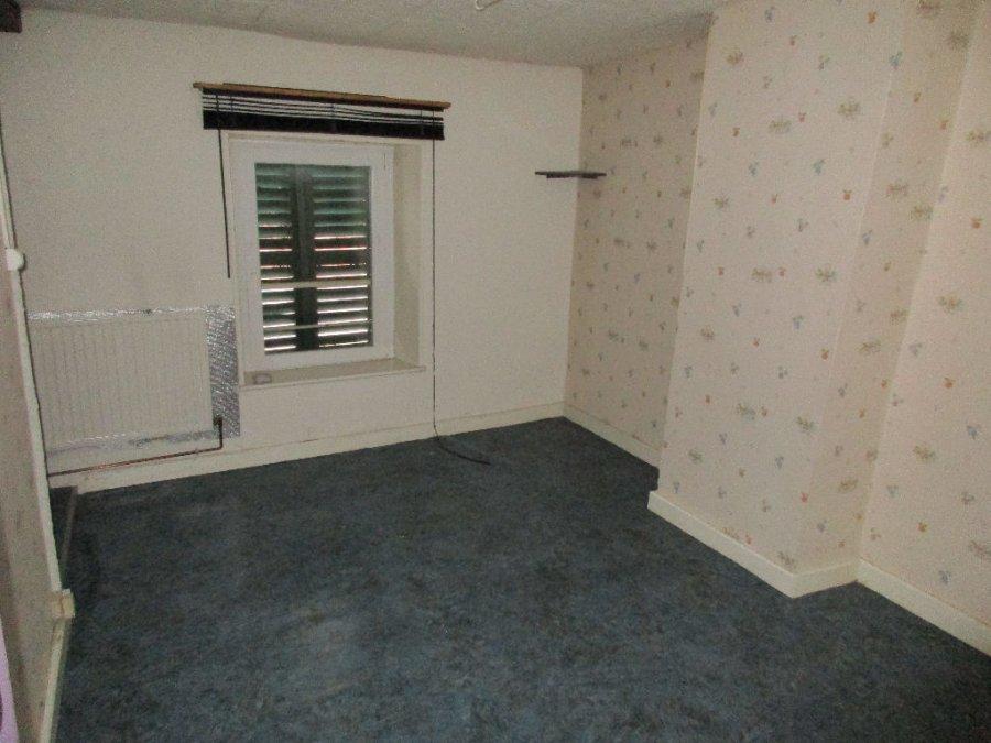 acheter appartement 3 pièces 78 m² commercy photo 6