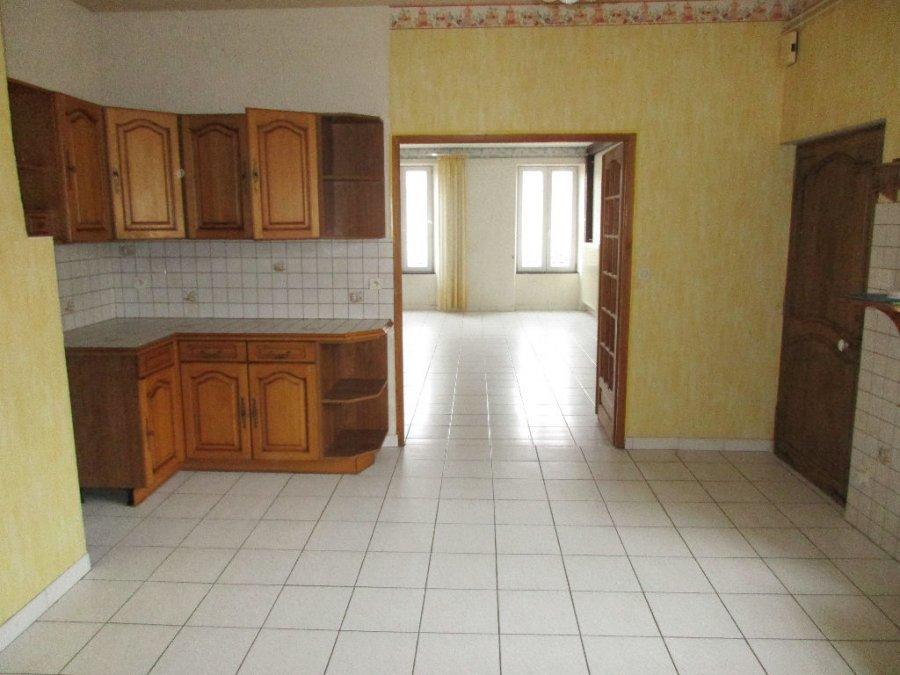 acheter appartement 3 pièces 78 m² commercy photo 2