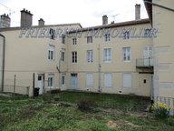 Appartement à vendre F3 à Commercy - Réf. 4420777