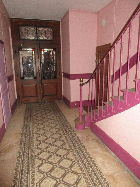 acheter appartement 3 pièces 78 m² commercy photo 7