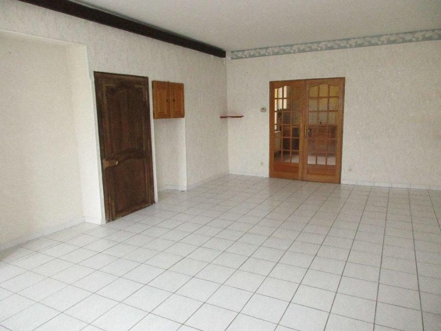 acheter appartement 3 pièces 78 m² commercy photo 4