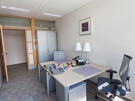 louer bureau 0 chambre 50 m² luxembourg photo 4