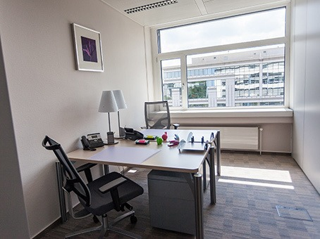 louer bureau 0 chambre 50 m² luxembourg photo 5