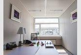 Bureau à louer à Luxembourg-Centre ville (Allern,-in-den) - Réf. 6522025