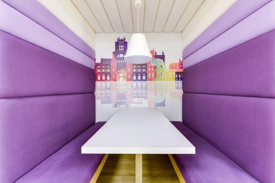 louer bureau 0 chambre 50 m² luxembourg photo 7