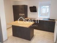 Maison à vendre F7 à Yutz - Réf. 6661289