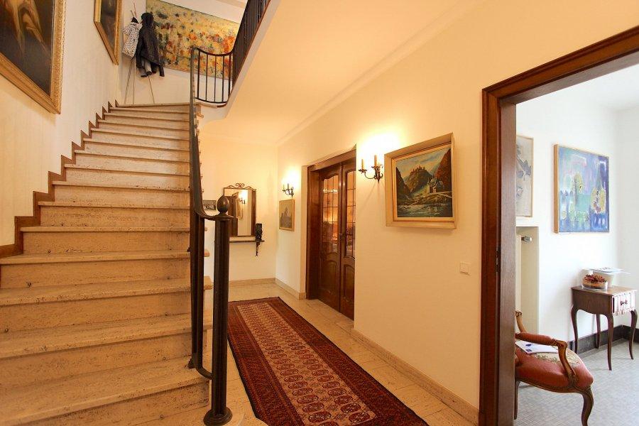 acheter maison 4 chambres 410 m² walferdange photo 4