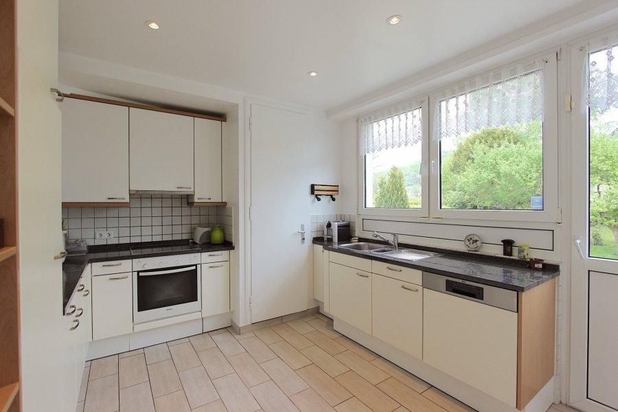acheter maison 4 chambres 410 m² walferdange photo 7