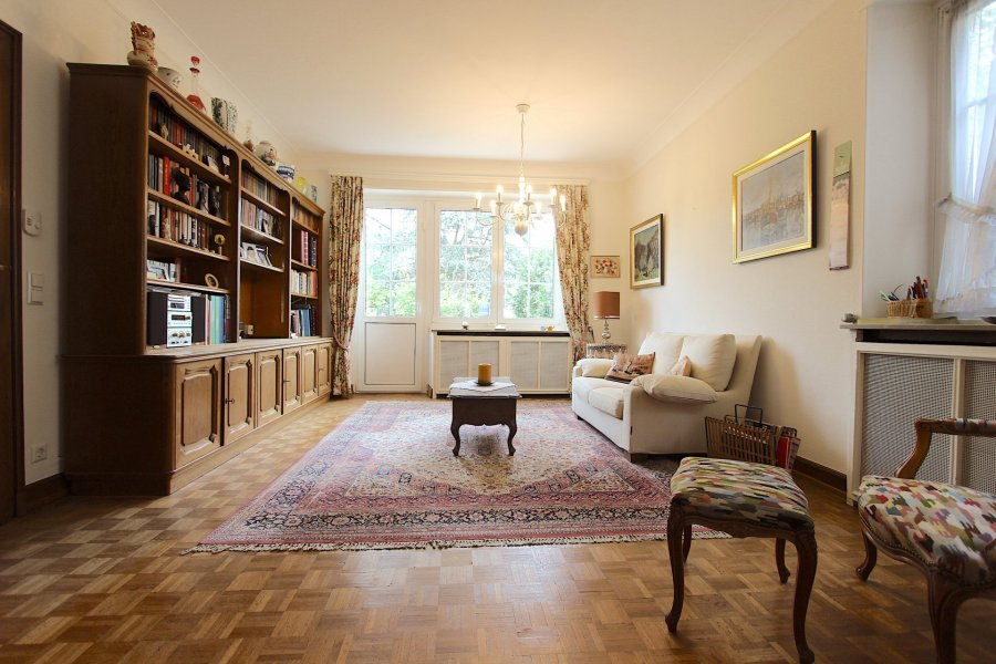 acheter maison 4 chambres 410 m² walferdange photo 5