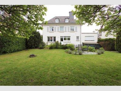 Maison à vendre 4 Chambres à Walferdange - Réf. 6345897