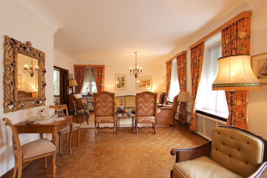 acheter maison 4 chambres 410 m² walferdange photo 6