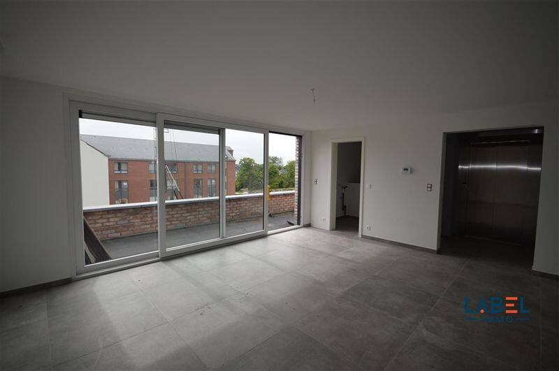 apartment for buy 0 room 105 m² huy photo 6