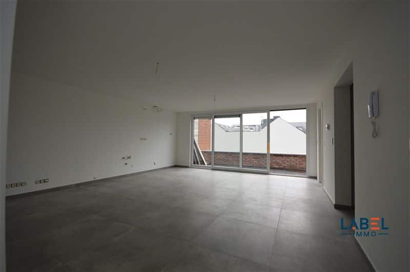 apartment for buy 0 room 105 m² huy photo 4