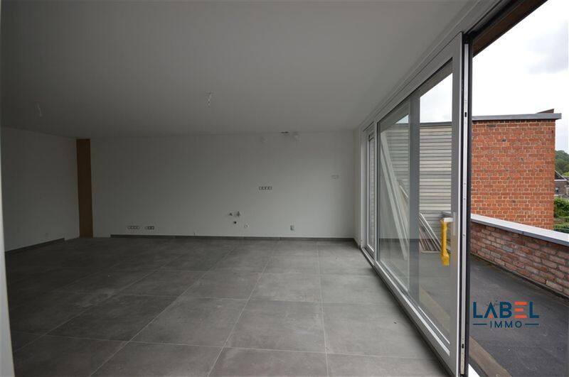 apartment for buy 0 room 105 m² huy photo 7