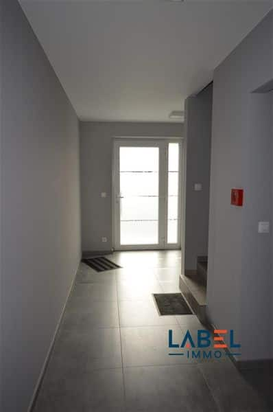 apartment for buy 0 room 105 m² huy photo 3