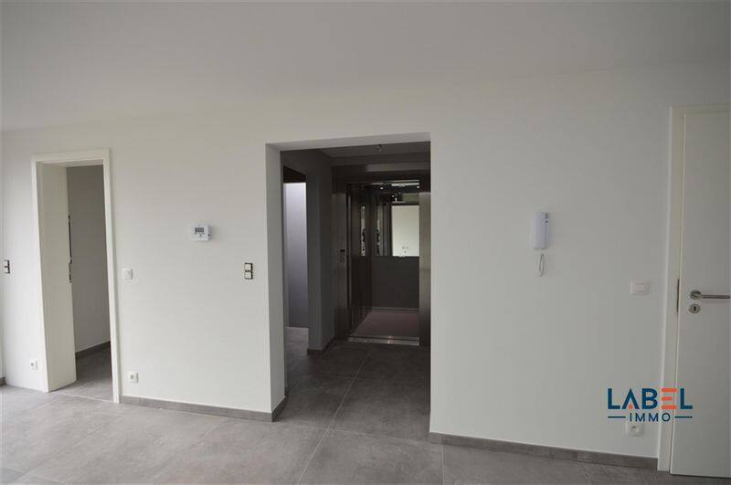 apartment for buy 0 room 105 m² huy photo 5